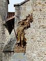 Champniers-Reilhac monument aux morts (1).JPG
