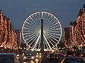 Champs Elysees Grande Roue p1040788.jpg