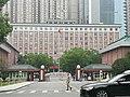 Changsha Municipal Public Security Bureau, 6 July 2018.jpg