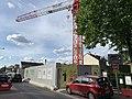 Chantier Ouvrage Hochdorf Chevilly Larue 4.jpg