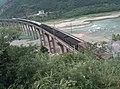 Chaotian, Guangyuan, Sichuan, China - panoramio (10).jpg