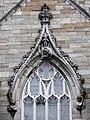 Chapel Royal Dublin exterior 05.jpg