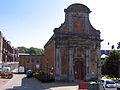 Chapelle des Soeurs Noires - Maubeuge.jpg