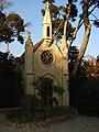 Chapelle du Plantier de Costebelle ext.jpg