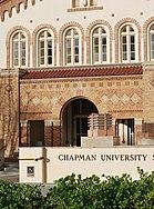 Chapman U 2010-03-04 09-15-58 (4407506164) (cropped).jpg