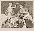 Charioteers (2) - Stuart James & Revett Nicholas - 1787.jpg