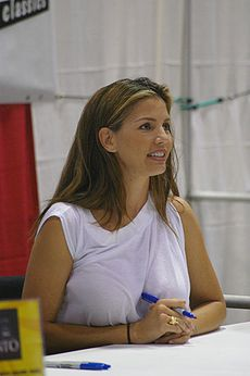 Charisma Carpenter by Stanley Lui.jpg