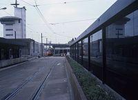 Charleroi apr 1980 04.jpg