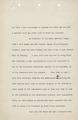 Charles Comiskey Affidavit, 01-14-1915, page 6.tif