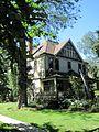 Charles E. Roberts House (7415411884).jpg