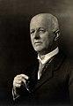 Charles Ernest Goddard. Photograph by Swaine. Wellcome V0026447.jpg