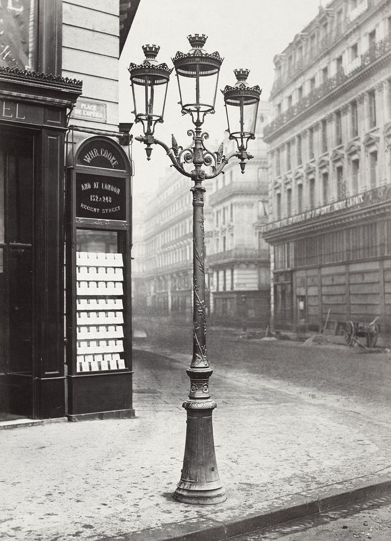 Charles Marville, Place de l%27Op%C3%A9ra, 1878.jpg