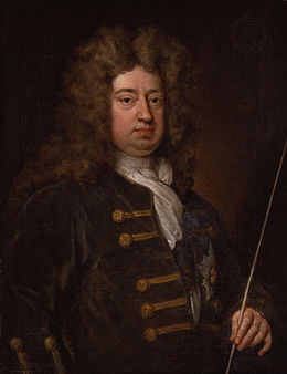 Charles Sackville, 6th Earl of Dorset by Sir Godfrey Kneller, Bt (2).jpg