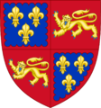 Charles de Berry-Aquitaine.png