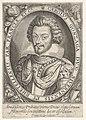 Charles de Gonzague, Duc de Nevers MET DP834142.jpg