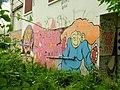 Charleville-FR-08-usine Deville-graffiti-a9.jpg