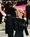 Charlotte Rampling Cannes.jpg
