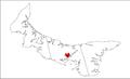 Charlottetown, Prince Edward Island Location.png