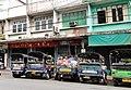 Charoen Mueang , Rong Muang, bangkok - panoramio.jpg