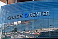 Chase Center - July 2019 (7614).jpg