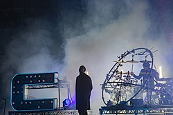 Chase and Status-SMS-2018-15.jpg