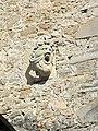 Chateau d'Andurain gargoyle.jpg