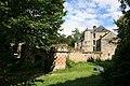 Chateau d'Arthies 151.jpg