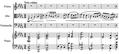 Chausson-quatuor avec piano.2.png