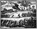 Chauveau - Fables de La Fontaine - 04-06.png