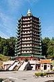 CheSuiKhor-Pagoda Kota-Kinabalu-04.jpg