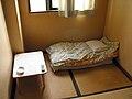 CheapHotel in Airin in Osaka01.jpg