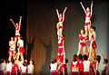 Cheerleading at UP theater.jpg