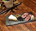 Cheese and salami - Nov 2019 - Stierch.jpg