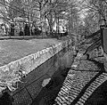 Cheesecake Brook, West Newton Village, Massachusetts.jpg