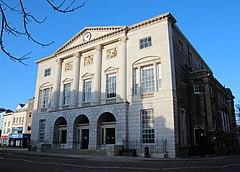 8913606c8d6 Chelmsford - Wikipedia