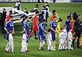 Chelsea 2 PSG 2 (Agg 3-3) (16776610326).jpg