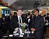 Chelsea won UEFA Europa League final at Olympic Stadium and President Ilham Aliyev watched the final match 05.JPG