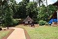 Chemmanthatta Mahadeva Temple DSC 0701.JPG
