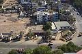 Chennai, India (21209814301).jpg