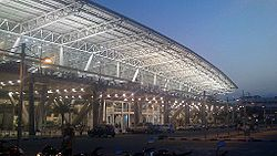 Chennai airport view 3.jpeg