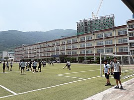 Cheongdo Middle School.jpg