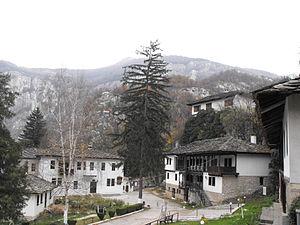 Cherepishki monastery.JPG