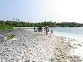Cheriyam Islet.JPG