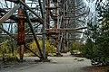 Chernobyl- Duga radar (38155644344).jpg