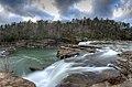 Cherokee County, AL, USA - panoramio (5).jpg