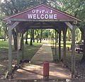 Cherokee Heritage Center (2015-05-27 08.42.05 by Wesley Fryer).jpg