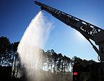 Cherry Point Fire hones specialized firefighting skills 141212-M-BN069-027.jpg