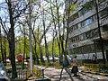 Chertanovo Severnoye District, Moscow, Russia - panoramio (45).jpg