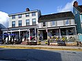 Chesapeake City, Maryland scene E.jpg