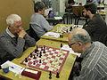 Chess players from IsraelDSCN5615.JPG